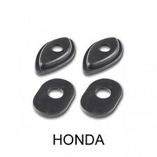 Barracuda Mounts Indicators Honda Hornet 11/13