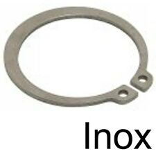CIRCLIPS extérieur INOX pour axe Ø10 (3)