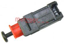 Bremslichtschalter für Signalanlage METZGER 0911096