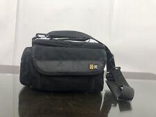 Case Logic Camera Case Bag, Solis Condition