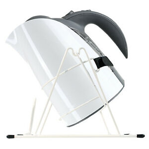 The Kettle Tipper Safety Aid Limited Grip Strength One Handed Use Restricted ...