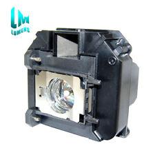 ELP60 Bulb For EPSON PowerLite 420 425W 905 92 93 93+ 95 96W Projector lamp