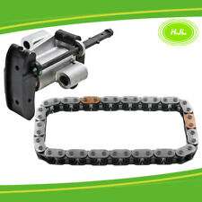 Timing Chain Tensioner Set For FORD Galaxy Mondeo S-Max WA6 BA7 2.2 TDCi 1427902
