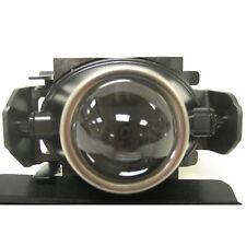 New Passenger or Driver Side Fog Lamp Light Assembly 116-3331
