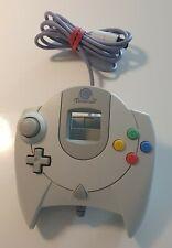 Original Sega Dreamcast Controller im Top Zustand