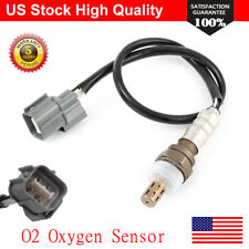 O2 Oxygen Sensor Upstream or Downstream for Civic CRV Acura Integra Isuzu 2.2L