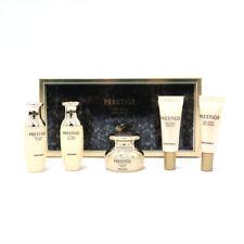 [TONY MOLY] Prestige Jeju Snail Special Kit Samples Starter 1box Korea Cosmetic