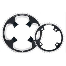 FSA Chainring for Powerbox Carbon Crankset 110 x 50T 4 hole (each ring)