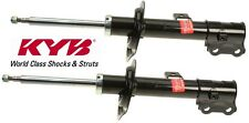 Front Left and Right Suspension Strut Assembly KYB Fits Hyundai Tucson Kia 10-13