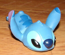 Stitch Laying Down (Disney Showcase by Enesco 6002189) Lilo & Stitch