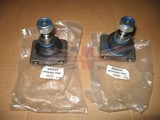 New Pair of Ball Joints for Triumph TR6 TR250 TR4A GSJ131 Free Shipping