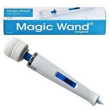 Hitachi HV-260 Magic Wand Personal Massager Neck Full Body Massage Hand Hold