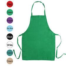 enfants/enfants artisanat tablier pour peinture la cuisson Blouse étanche avec
