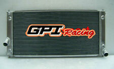 FOR TOYOTA CELICA ZZT231 1ZZ-FE 2ZZ-GE SS-II/GT GT-S 1.8L 00-05 ALL RADIATOR