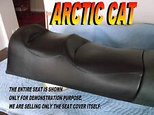 Arctic Cat Panther Pantera New seat cover Triple touring 600 1000 340 440 753