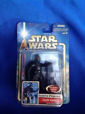 Star Wars The Empire Strikes Back Darth Vader Bespin Duel Action Figure