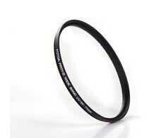 FOTGA PRO1-D Super Slim Protective UV Filter 52mm/55mm/58mm/62mm/67mm/72mm/77 mm