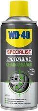 Kfz-WD-40 400 mL Schmiermittel-Sprays