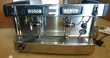 IBERITAL DE RECAMBIOS Professional Espresso Machine Plus (Bunn Express)