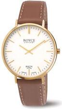 Boccia 3590-12 Royce reloj
