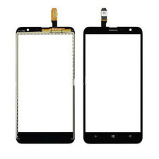 For Nokia Lumia 1320 N1320 Replacement Touch Screen Digitizer Glass Lens Display