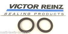 Focus ST225 Camshaft Oil Seals (Pair) Genuine Victor Reinz