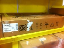 """36"""" Thermador Gas Cook top SGS365FS (New Open Box)"""