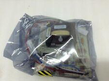 Bunn CBA Kit 26677.1000 12VDC Power Supply/HPR D