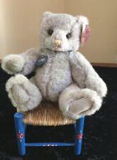toy doll furniture stool handmade