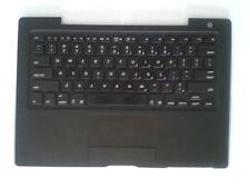 Apple MacBook A1181 Black Top Case W/ OEM Laptop Keyboard