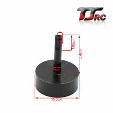 Metal Clutch Bell for 1/5 FS /MCD/FG/CEN/REELY/Kingkong Buggy Truggy MT SC