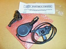 NEW Harley-Davidson  Kit, GPS Automobile Suction Mount Installation P/N 92314-06