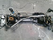 NISSAN SILVIA S15 SR20DET ENGINE CRADLE
