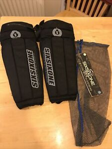 Sixsixone 4x4 knee / Shin pads Protection Six Six One MTB