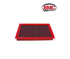 Filtro BMC SEAT LEON III TDI FR TSI CUPRA SKODA OCTAVIA SUPERSB RS FB756/20