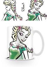 Tazas Disney