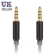 Repuesto Audio Cable JBL j55 j55a j55i j88 J88a j88i Auriculares -
