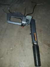 20hp 25hp 30hp yamaha outboard motor tiller arm warranty