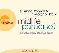 Diese schrecklich schönen Jahre von Fröhlich, Susanne, K... | Buch | Zustand gut