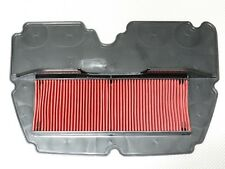 1993-1999 HONHA CBR900 CBR900RR 900RR AIR FILTER -Part #-17210-MW0-000