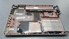 HP G42-475DX Bottom Case w/ bottom Cover Doors /33AX1BATP50