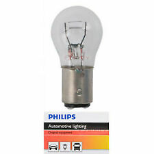 Turn Signal Light Bulb-Standard Philips 2057CP - Pack of 10