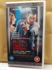 True Romance (UMD, 2008)