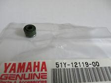 Yamaha válvula caña junta xjr1200 fj1200 tdm850 xv250 trx850 xtz750 Vmax xt350