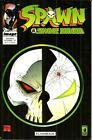 SPAWN & SAVAGE DRAGON n° 7 (Star Comics, 1994)