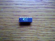 1 * THAT300P14-U NPN Transistor Array DIP