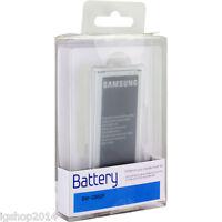 BATTERIA IN BLISTER PER Samsung Galaxy Alpha G850 Battery EB-BG850BBECWW