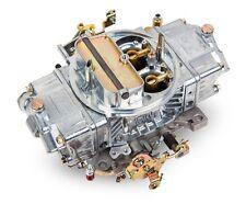Carburetor Holley 0-4778S