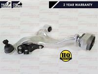 FOR NISSAN 370Z Z34 FRONT LOWER LEFT SUSPENSION WISHBONE TRACK CONTROL ARM LH