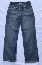 Ripcurl Blue Denim Ladies Jeans Size 10